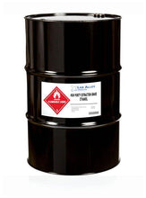 Ethanol Denatured With Heptane, 55 Gallons