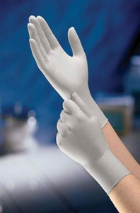 Kimberly-Clark Professional Sterling Nitrile Exam Gloves
