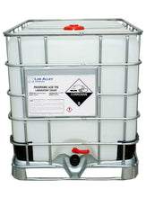 Phosphoric Acid 75% Lab, 270 Gallons