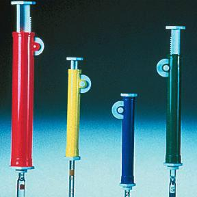Bel-Art SP Scienceware Pipette Pump Pipetters