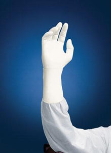 Kimberly-Clark Professional Kimtech Pure G3 NXT Nitrile Gloves