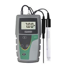 Oakton Handheld pH Meters