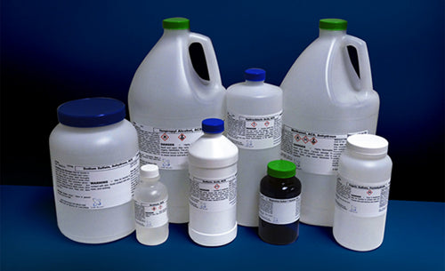 Ethanol 200 Proof Denatured with Isopropanol & MIBK