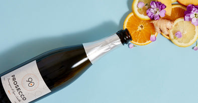 10 Things You Should Know About Prosecco