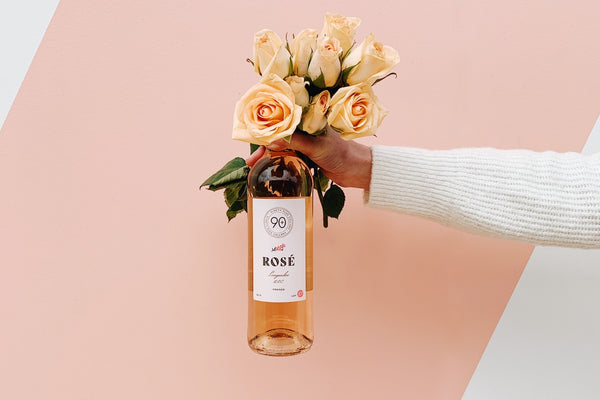 90+ Cellars Mother's Day Wine Gift Guide