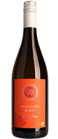 Image result for 90 plus cellars sauvignon blanc