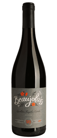Lot 158 Beaujolais, France 2017