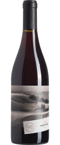 Lot 190 Sonoma Coast Pinot Noir, Sonoma County, California 2019
