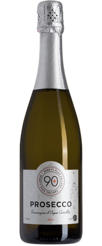 Lot 50 Prosecco, DOC, Italy, NV