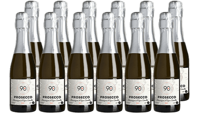 Prosecco Mini 12-pack