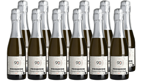 Prosecco Mini Pack