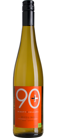 Lot 66 Riesling, Mosel, Germany, 2015