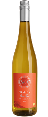"Lot 66 Riesling, ""Steep Slopes"" Mosel, Germany 2017"