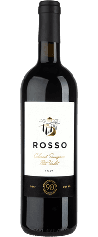 Lot 90 Rosso Toscana, Italy 2017 - Wines - 90+ - 90+ Cellars