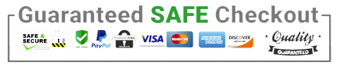Secure Onine Payments