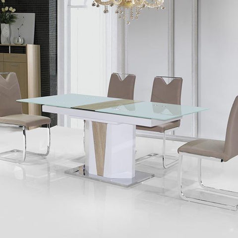 Linn Dining Set