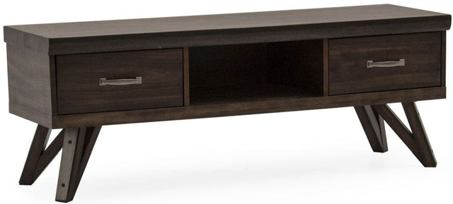 Gratiano Rectangular TV Unit