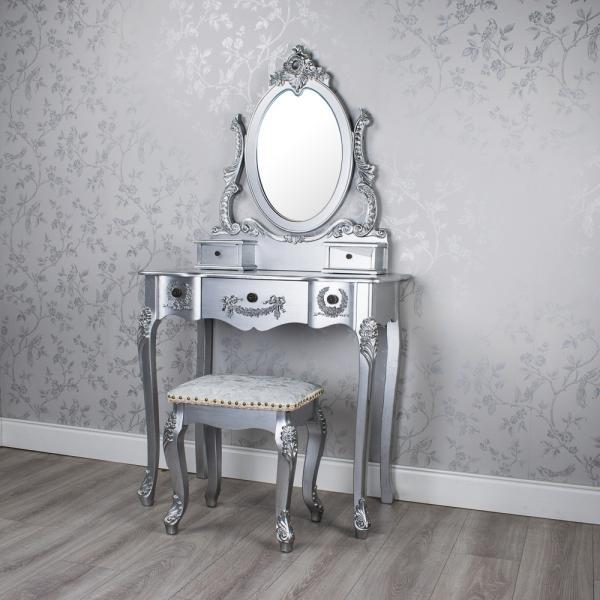 Nadine Dressing Table