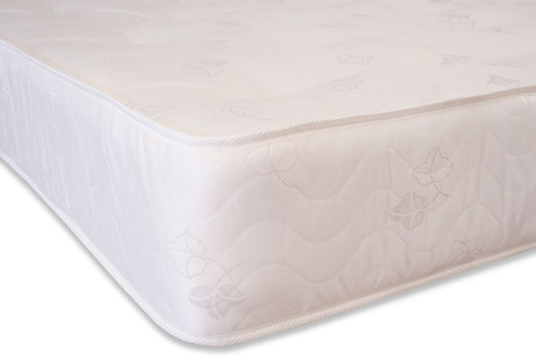 Clodagh Mattress