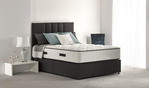 Cooley Divan Set
