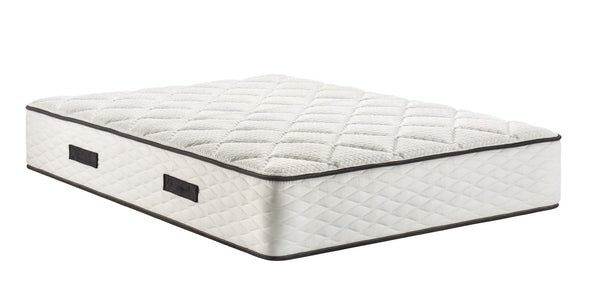 Respa Cooley Mattress