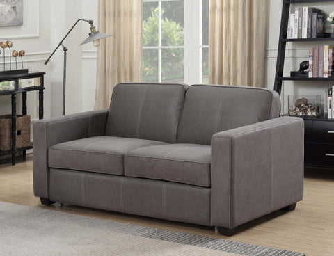 Fletcher Sprung Mattress Sofa Bed