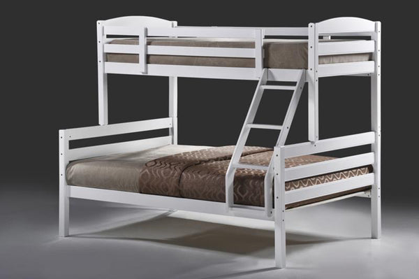 Maria Solid Wood Bunks