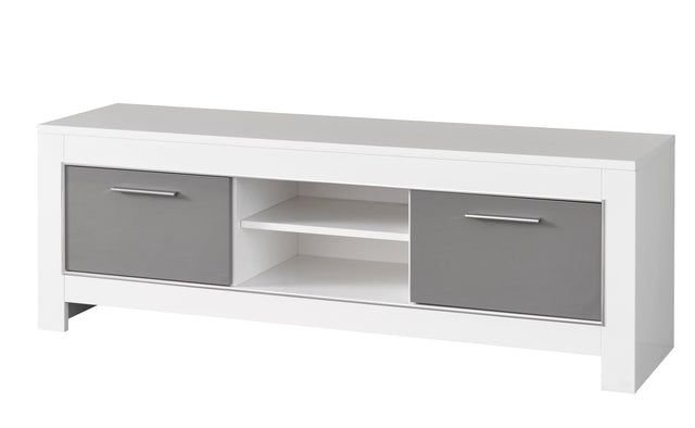 Modena TV Unit 160cm