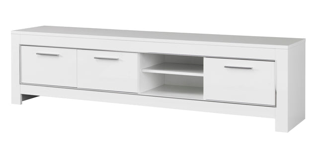 Modena TV Unit 207cm