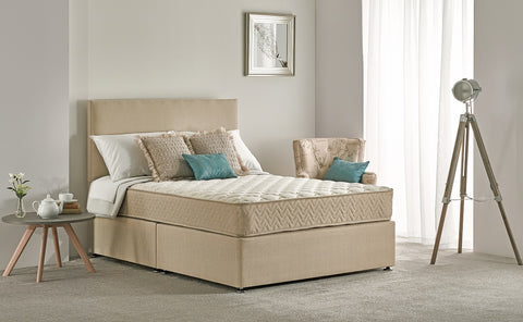 Orthocomfort Divan Set
