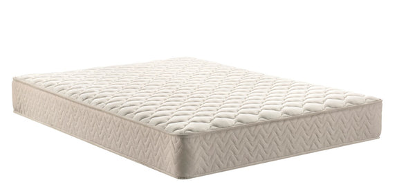 Respa Ortho Comfort Mattress