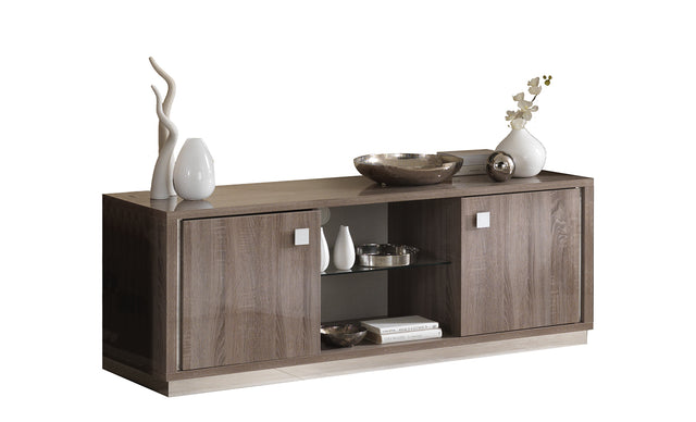 Valerie TV Unit