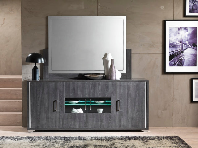Venice Large Sideboard