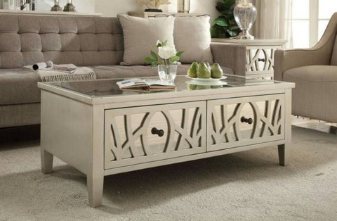 Gale Coffee Table