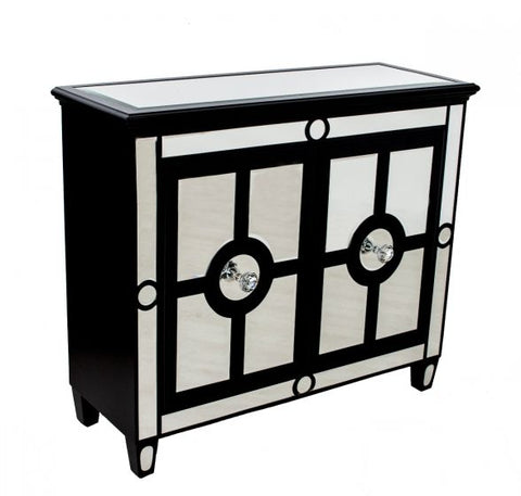 Hennie Sideboard