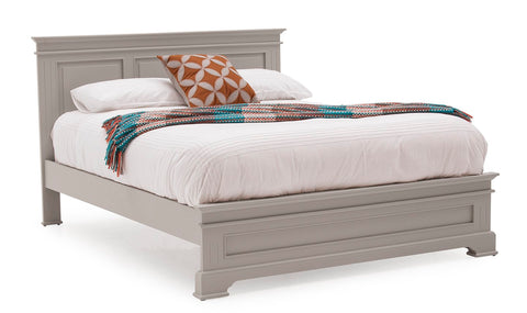 Deauville Bed