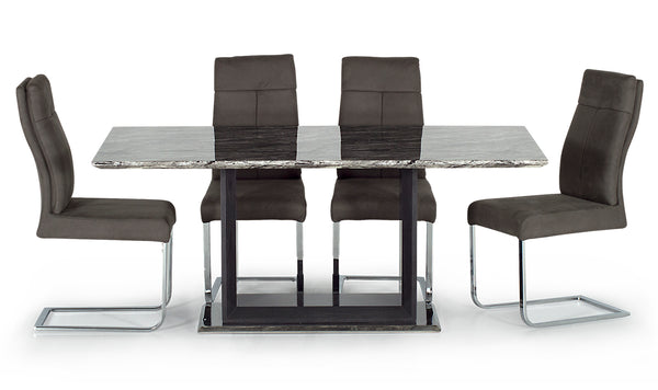 Donatella Dining Set
