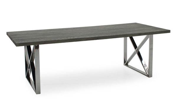 Tephra Dining Table