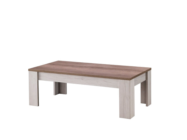 Padova Large Coffee Table