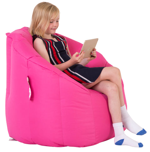Snug Milan Bean Chair