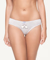 Braga bikini algodón friendsheep frontal - CHANNO Woman