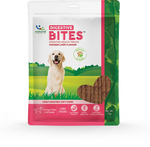 Digestive Bites Chicken Liver Dog Treats