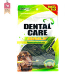 Dogaholic Dental Care Dog Treat - Small
