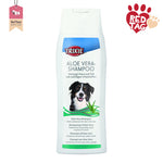 Donate Trixie Dog Shampoo - 250 ML