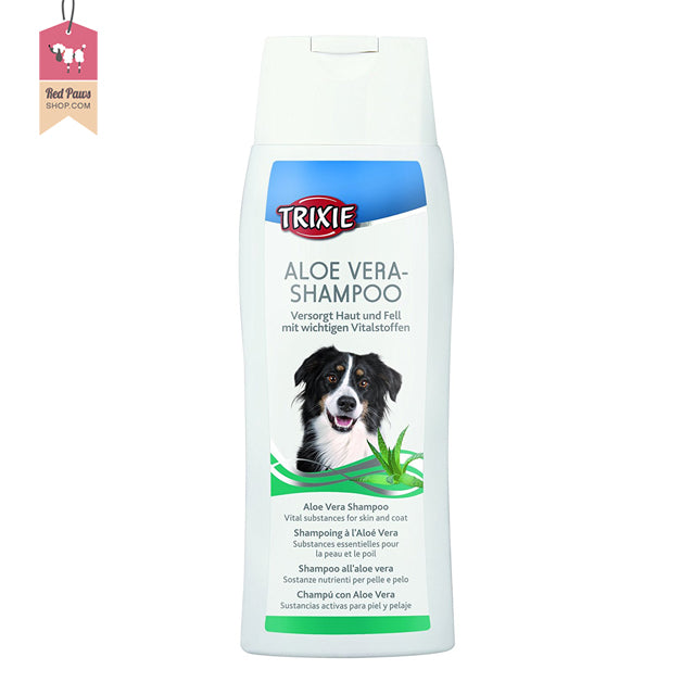 Trixie Dog Shampoo