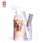 Bio Groom Dog Spray