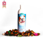 Bio Groom Natural Oatmeal Dog Shampoo