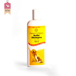 Bayer Dog Tick Shampoo