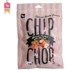 Chip Chops - Biscuit Twined with Chicken