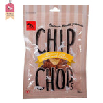 Chip Chops - Banana Chip Twined with Chicken